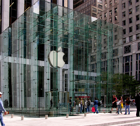 Apple_Cube_Fifth_Ave480x